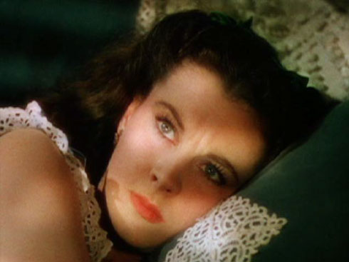 analysis of scarlett o'hara on the Rhett butler: rhett butler, fictional character, the rakish third husband of scarlett o'hara in margaret mitchell's novel gone with the wind (1936) though born a southern gentleman, butler is alienated from his family and consorts with northerners during the american civil war.