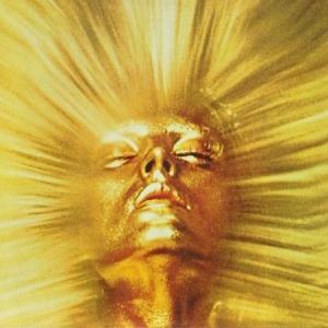 Sun+Goddess
