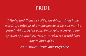 menopauseexpress.com - Pride