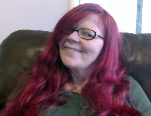 menopauseexpress.com-New-Hair-Color-for-Duch