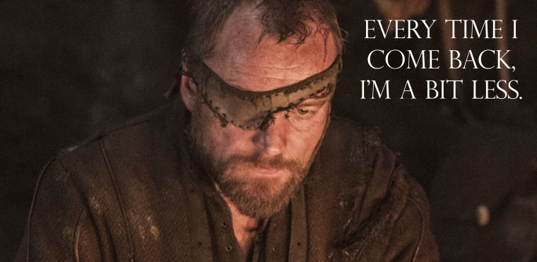 game-0f-thrones-s3-teaser-gallery-lord-beric-dondarrion