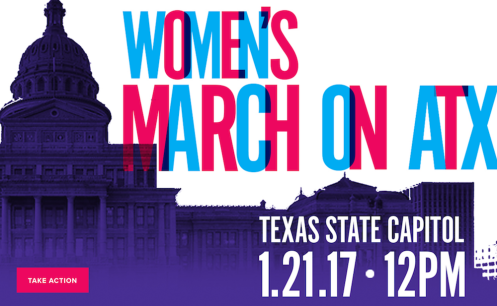 womens-march-atx