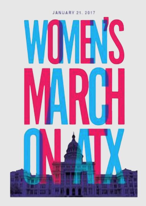 womens-march-austin