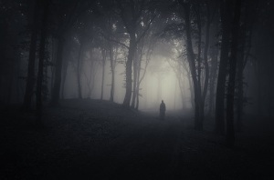 fog_of_depression