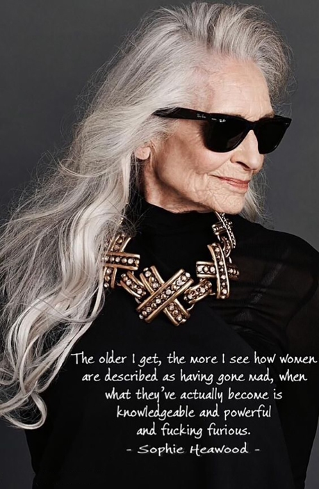 hippie grandma 2